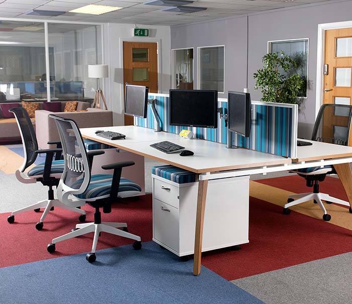 office furniture accessories desk screens 10