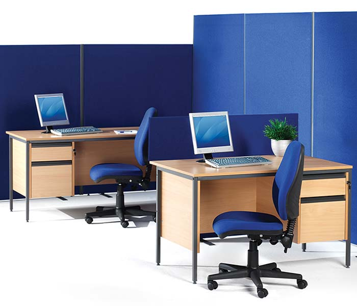 office furniture accessories desk screens 8
