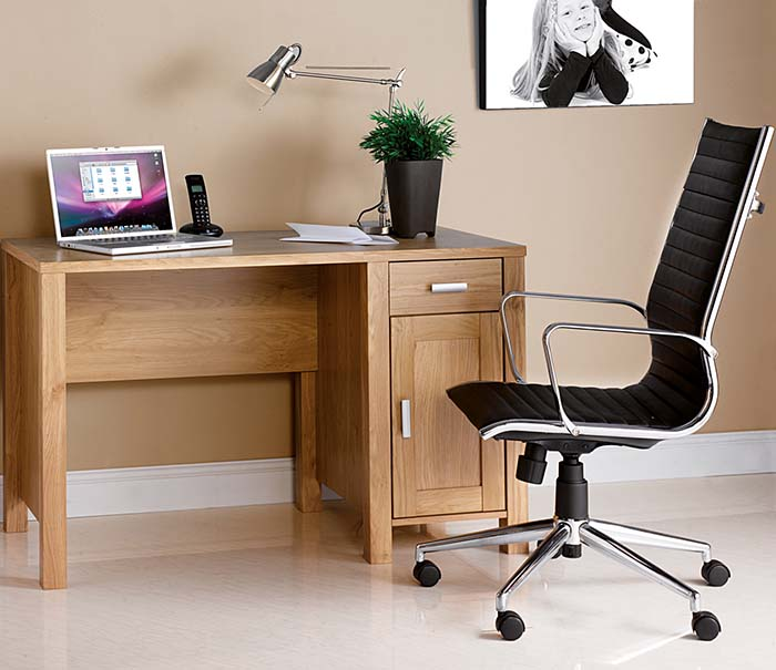 home office furniture modern