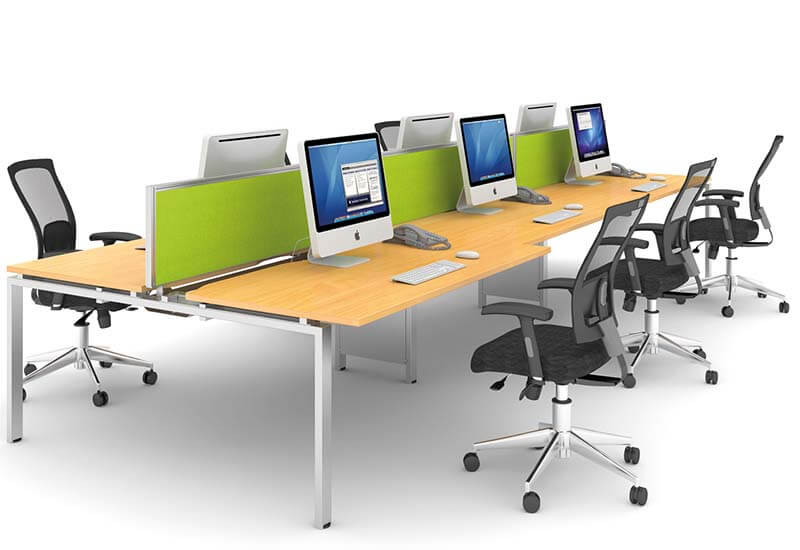 office furniture liverpool uk