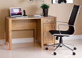 Used Office furniture liverpool