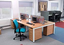 second hand office furniture sale liverpool
