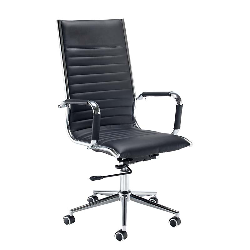 office furniture seating executive manager 2
