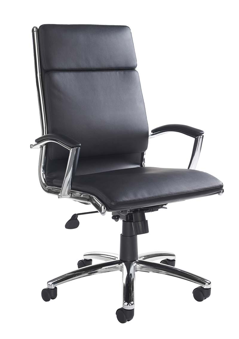office furniture seating executive manager 8