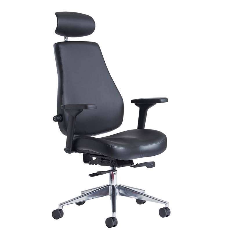 office furniture seating executive manager 7