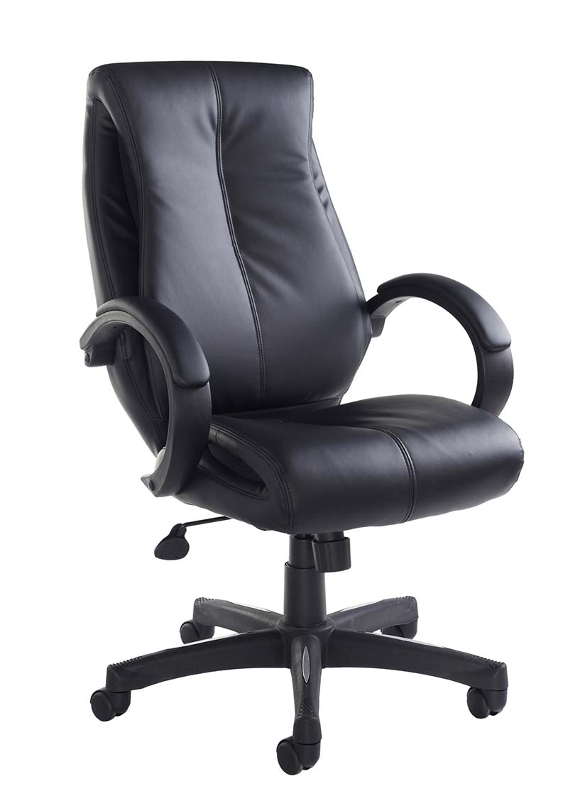 office furniture seating executive manager 15