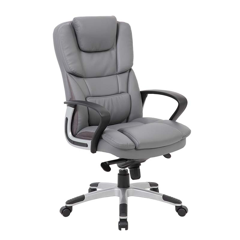 office furniture seating executive manager 3