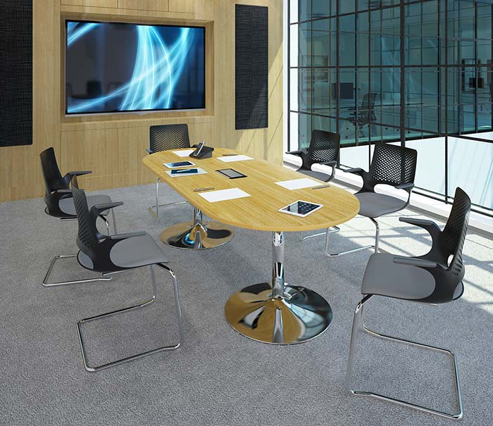 office furniture boardroom tables 10