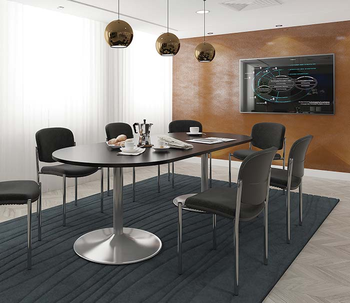 office furniture boardroom tables 11