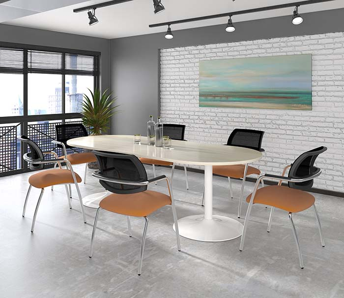 office furniture boardroom tables 12