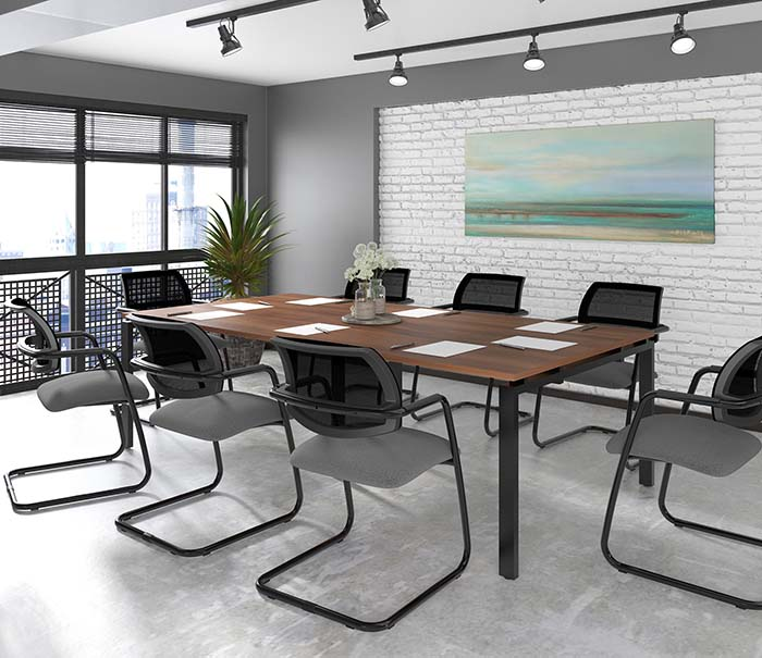 office furniture boardroom tables 2