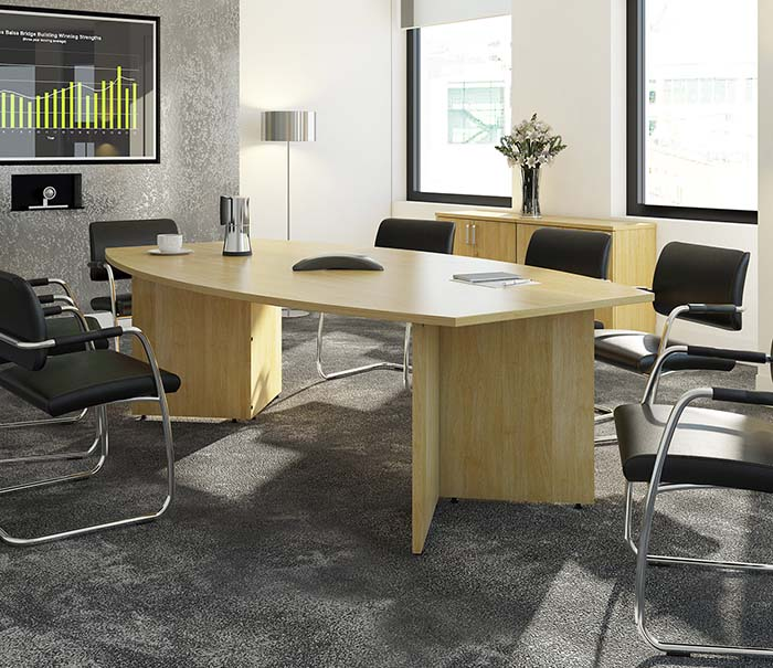 office furniture boardroom tables 3
