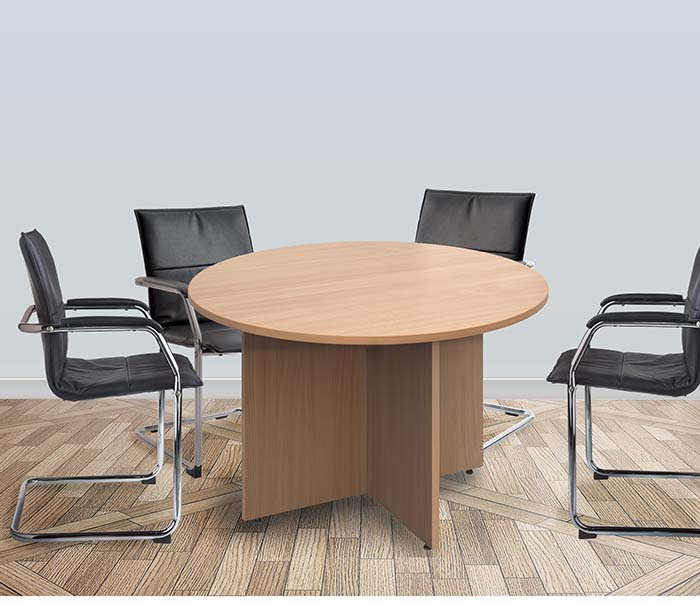 office furniture boardroom tables 4