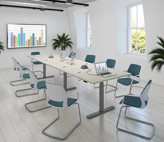 office furniture boardroom tables 5