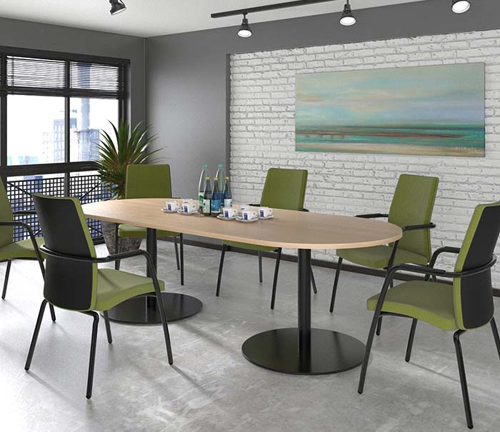 office furniture boardroom tables 6