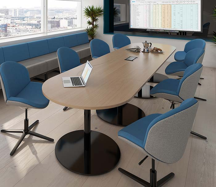 office furniture boardroom tables 8