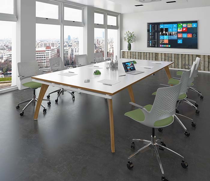 office furniture boardroom tables 9