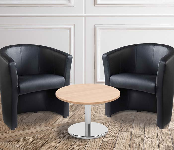 office furniture cafe dining tables 4