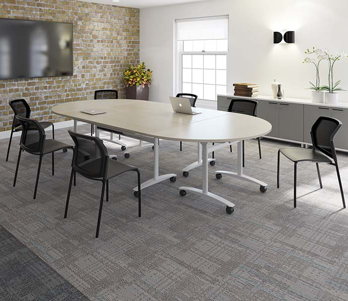 office furniture meeting room table 3