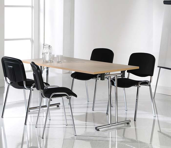 office furniture meeting room table 4