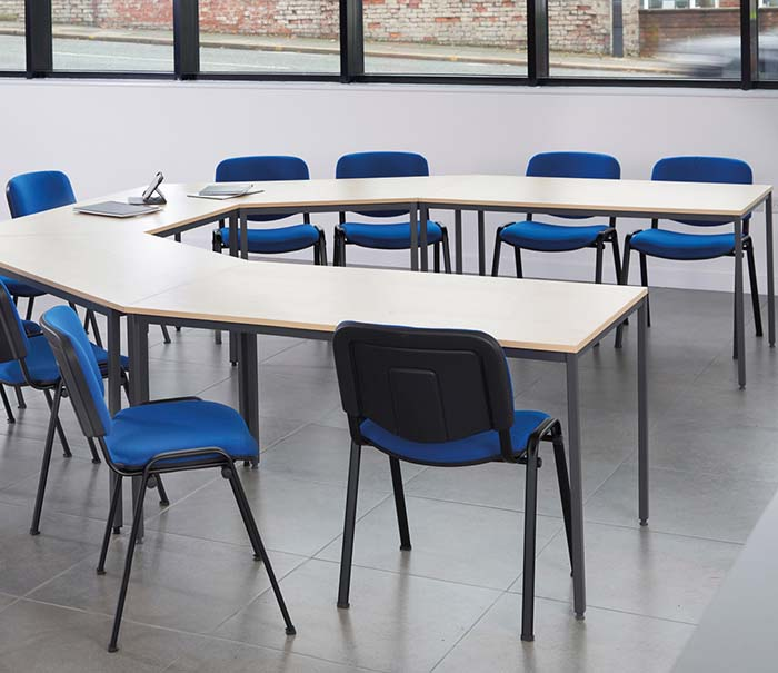 office furniture meeting room table 5