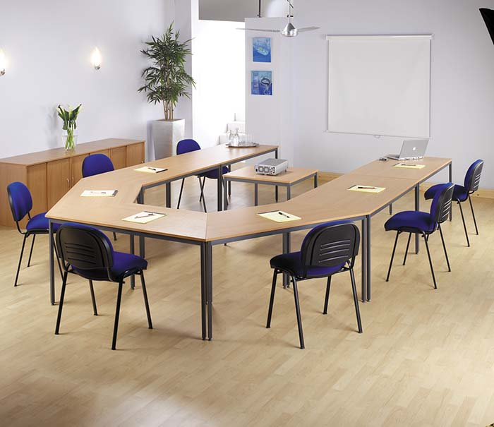 office furniture meeting room table 6
