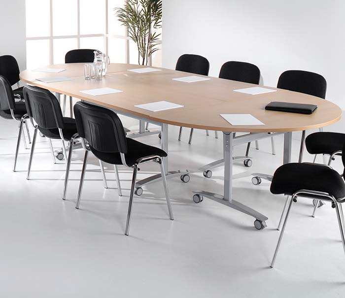 office furniture meeting room table 8